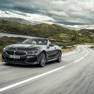 P90327623_highRes_the-new-bmw-8-series.jpg